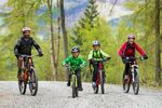 1488408001forestfamilymountainbikers.jpg